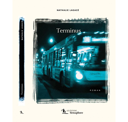 Terminus_vol26-no13_410X390